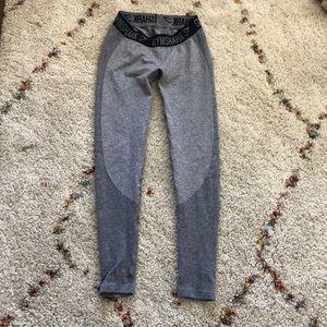 OG Gymshark FLEX leggings